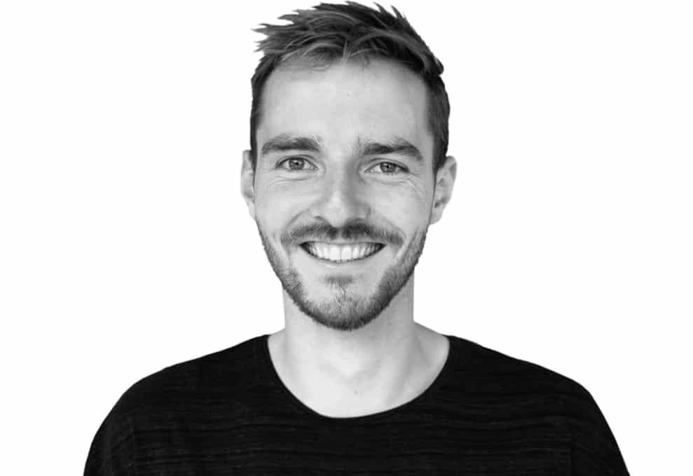 Florian Tanner
