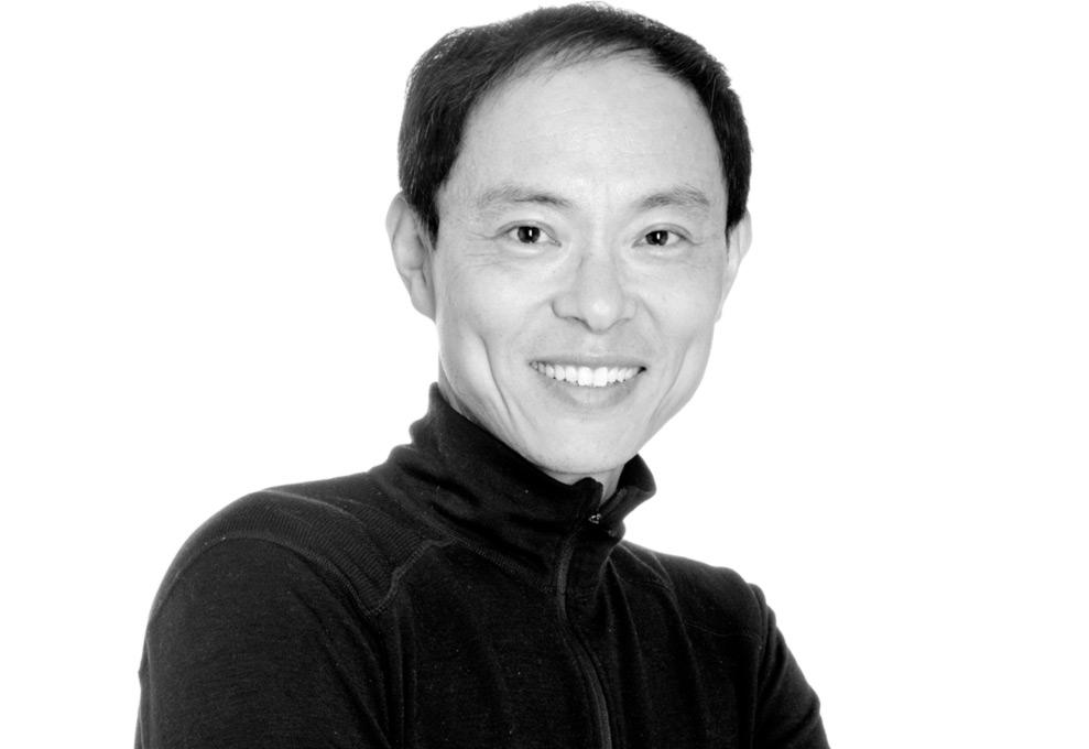 Dr Huajian Liu