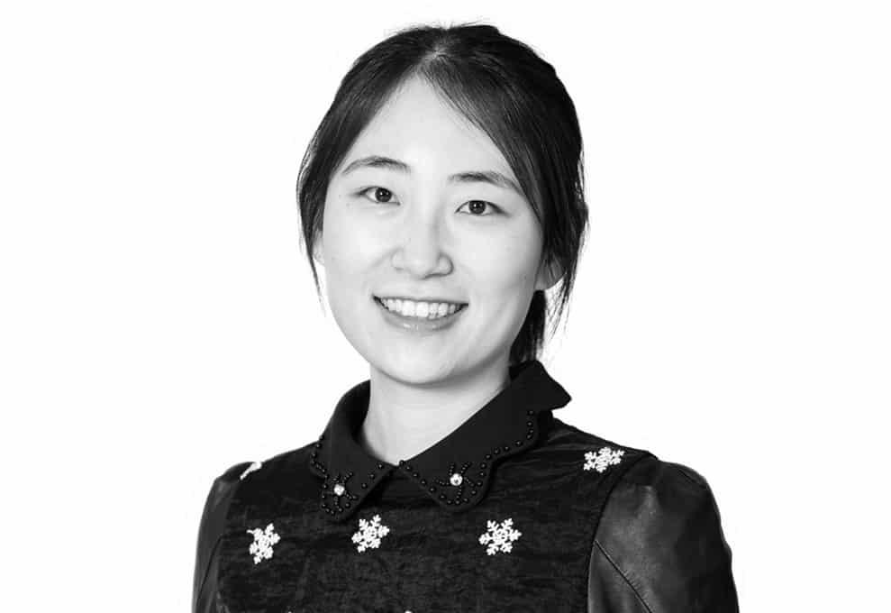 Jiali Wang