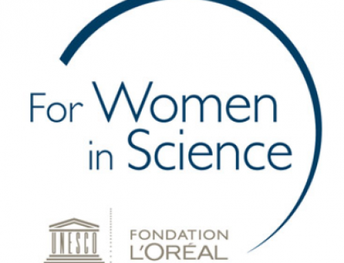 L'Oréal-UNESCO For Women in Science Australian & New Zealand Fellowship applications close soon!