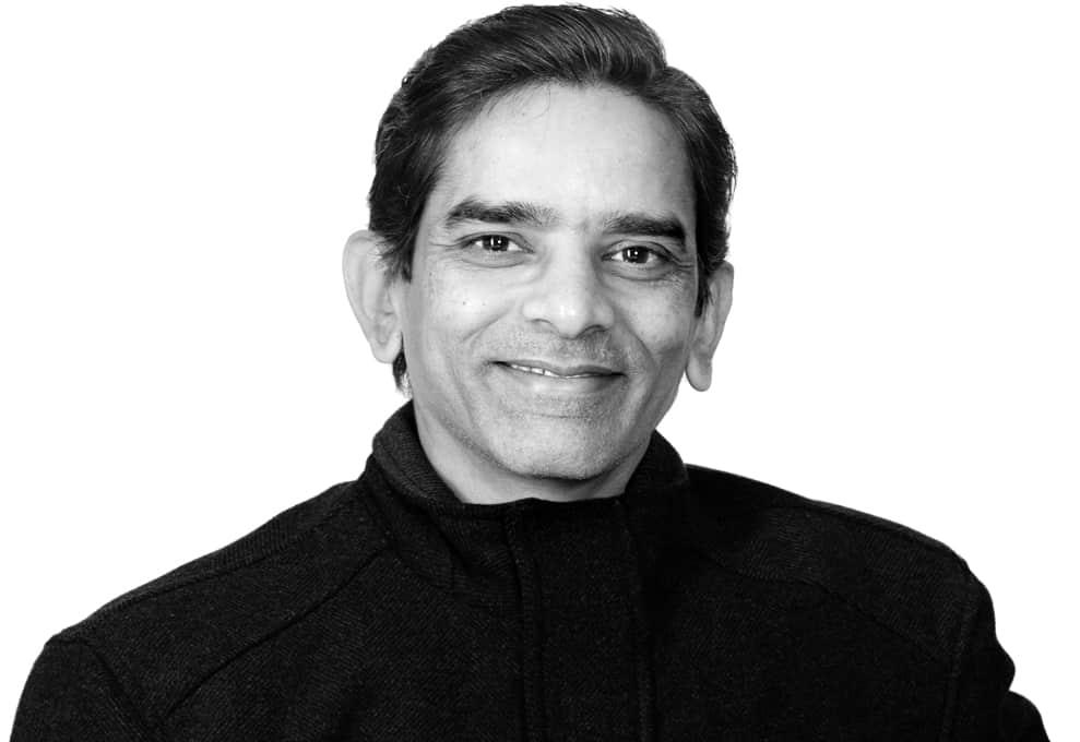 Rajendraprasad Balla